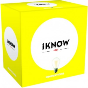 I know-innovations-Couv-Jeu-de-societe-ludovox