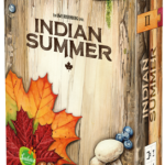 Indian Summer-Couv-Jeu de societe-ludovox