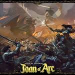 Joan of arc-couv-Jeu-de-societe-ludovox