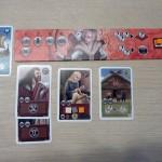 Jorvik_jeux_de_societe_Ludovox (1)
