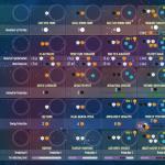 Kepler3042_jeux_de_societe_Ludovox(1)