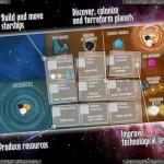 Kepler3042_jeux_de_societe_Ludovox(2)