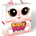 Kitty Paw-Couv-Jeu-de-societe-ludovox