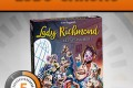 LUDOCHRONO – Lady Richmond se fait plumer