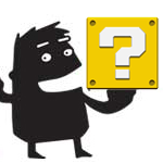 Ludoboy question