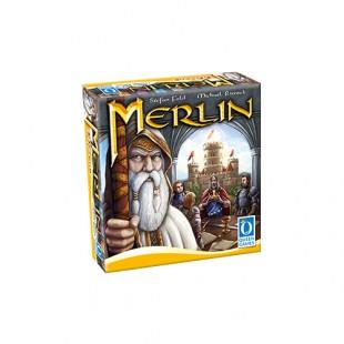 Merlin va-t-il nous enchanter ?