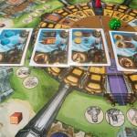 Merlin_jeux_de_societe-Ludovox (3)