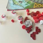 Merlin_jeux_de_societe-Ludovox (4)