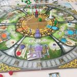 Merlin_jeux_de_societe-Ludovox (6)