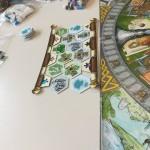 Merlin_jeux_de_societe-Ludovox (7)