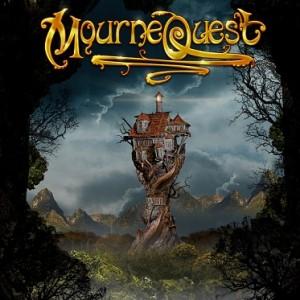 MourneQuest_jeux_de_societe_Ludovox_cover