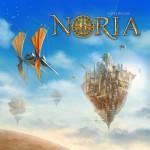 Noria-Couv-Jeu-de-societe-ludovox