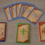 Risk_cartes