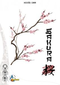 Sakura-box-art