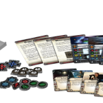 Star Wars X-Wing - Tie Phantom Expansion Pack-materiel-Jeu-de-societe-ludovox