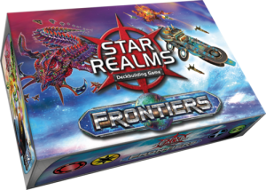Star-realms-frontiers-boite