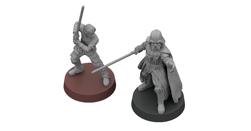 Star-wars-LEGION-FFG fig