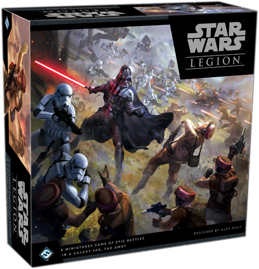 Star-wars-LEGION-FFG