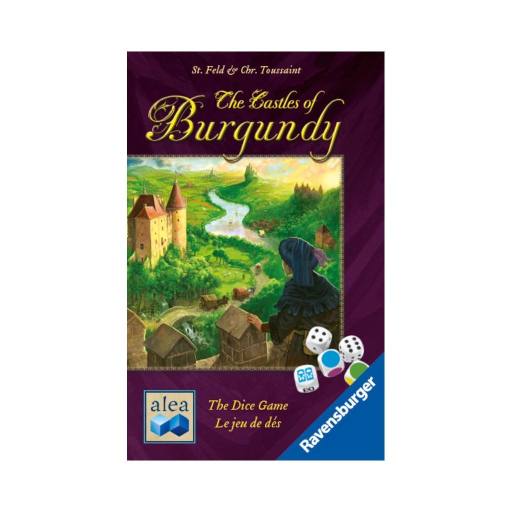 The_castle_of_Burgundy_dice_jeux_de_societe_Ludovox (9)