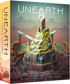 Unearth-Couv-Jeu-de-societe-ludovox