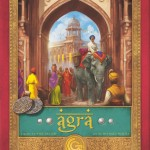 agra quined