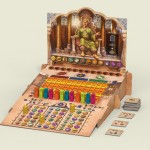 agra quined jeu