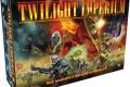 Twilight Imperium 4 chez FFG