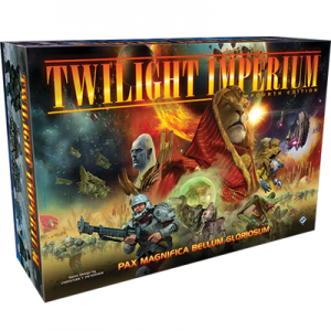 article-twilight-imperium-4-ludovox-preview-FFG-asmodée