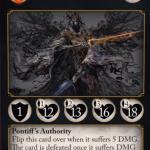 cartes-jeu-de-cartes-dark-souls