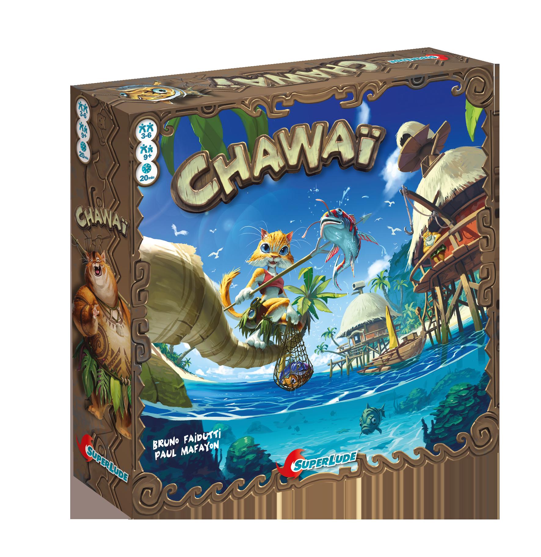 chawai-Couv-Jeu-de-societe-ludovox