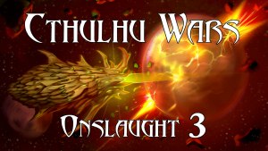 cthulhu-wars-onslaught-3-logo