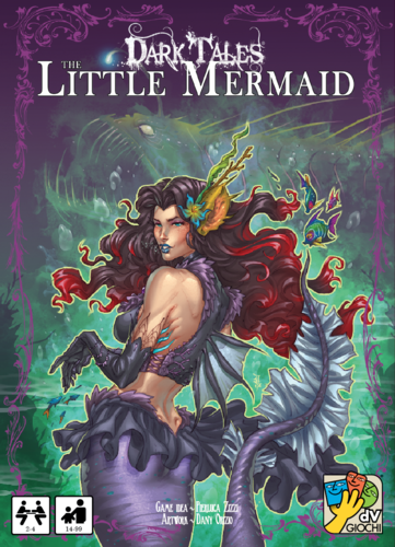 dark-tales-little-merlaid-jeux-de-societe-cover-news