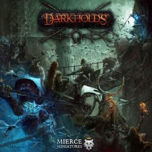 darkholds-box-art