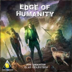 edge-humanity-ludovox-jeu-de-societe