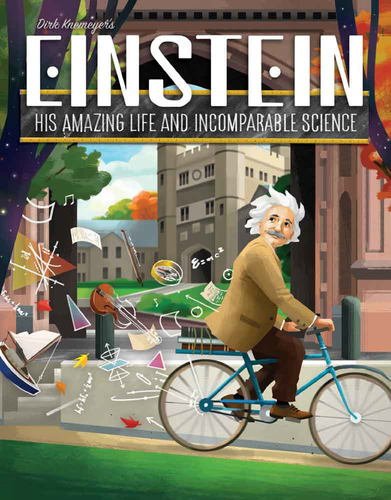 einstein-his-life-amazing-incomparable-science-jeu-de-societe-ludovox