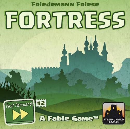 fast-forward-fortress-ludovox-jeu-de-societe