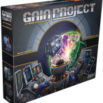 gaia project jeu de societe