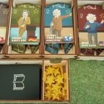 genius expansion einstein boardgames jeu de societe ludovox