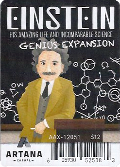 genius-expansion-einstein-his-life-amazing-incomparable-science-jeu-de-societe-ludovox
