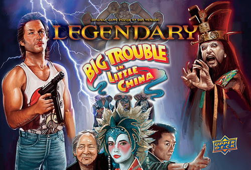 legendary-big-trouble-in-little-china-ludovox-jeu-de-societe