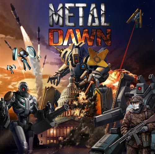 metal-dawn-ludovox-jeu-de-societe