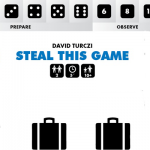 modele-article-steal-this-game-ludicreation-jeu-de-societe-essen