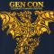 Gencon50 : les jeux chauds comme la braise