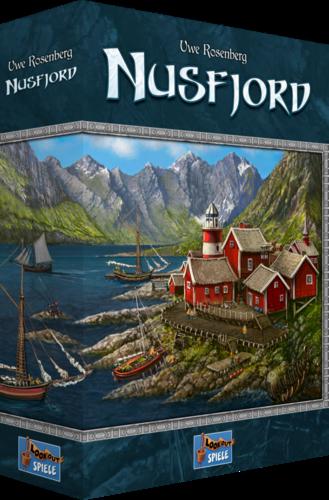 nusfjord-ludovox-jeux-de-societe-cover-news