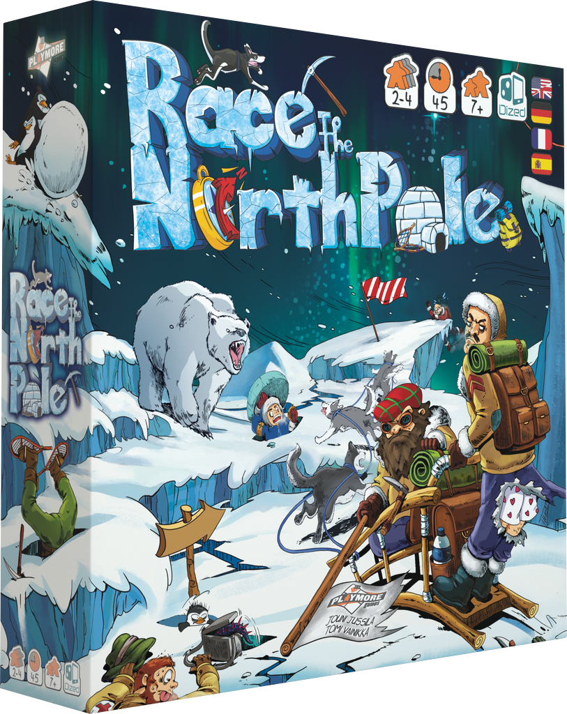 race to the north pole-Couv-Jeu-de-societe-ludovox.jpg