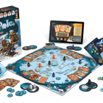 race to the north pole-materiel-Jeu-de-societe-ludovox.jpg