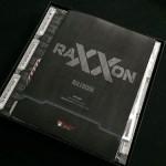 raxxon jeu de societe ludovox 4