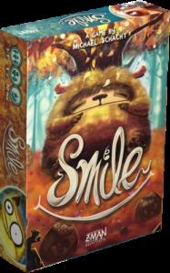 smile-jeu-de-societe-ludovox
