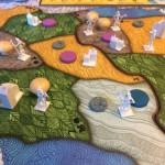 spirit island jeu de societe