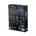 the expanse jeu de societe ludovox